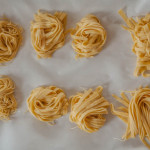 Pasta Primer Part 3: Making Pasta from Scratch