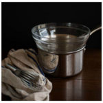 How To: Make a Double Boiler