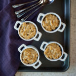 30-Minute Pumpkin Spice Rice Pudding