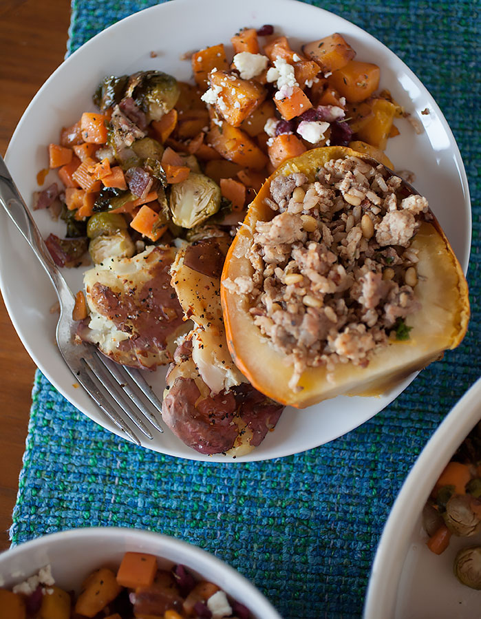thanksgiving-sides-from-flurries-of-flour